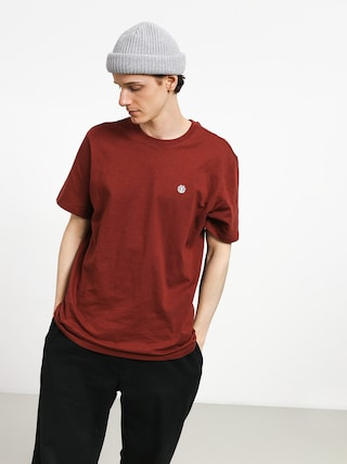 Element Crail T-shirt (port)