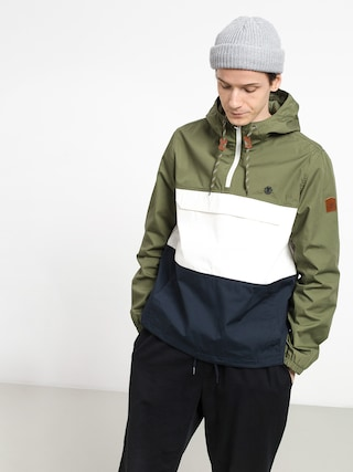 Element Covert Jacket (surplus)