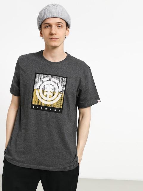 Element Density T-shirt