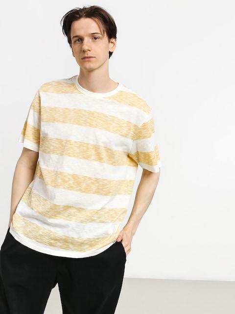 Element Miami Vice T-shirt