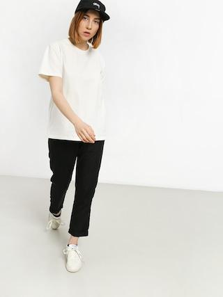 The Hive Off White T-shirt Wmn (white)