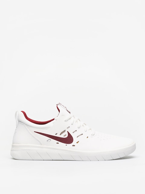 Nike SB Nyjah Free Shoes