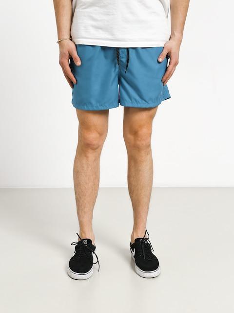 Quiksilver Sunbaked 15 Boardshorts (southernocean)