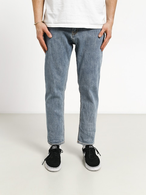 Quiksilver OG Denim Pants (salt water)