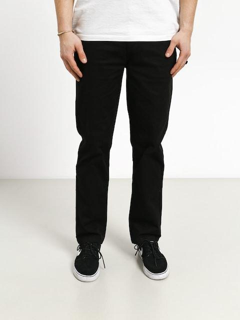 Element Sawyer Pants (flint black)