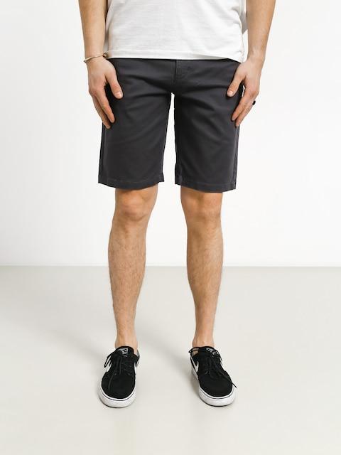 Element Sawyer Shorts (asphalt)