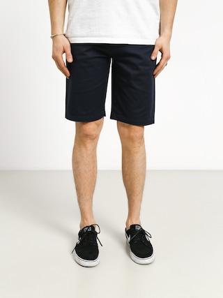 Element Sawyer Shorts (eclipse navy)