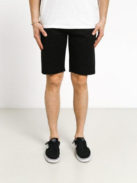 Element Sawyer Shorts (flint black)