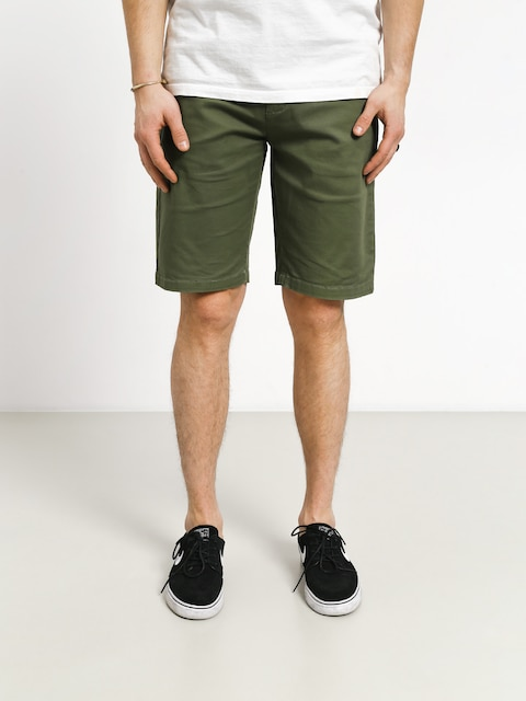 Element Sawyer Shorts (surplus)