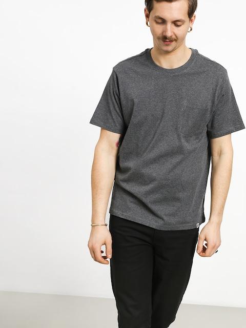 Element Basic Pocket Cr T-shirt