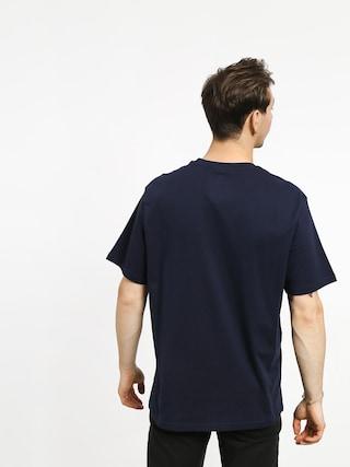 Element Basic T-shirt (ink)