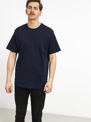 Element Basic T-shirt (ink)