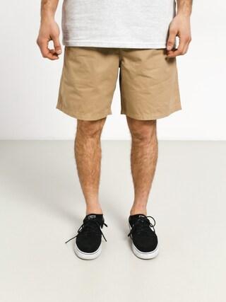 Vans Range Shorts (khaki)
