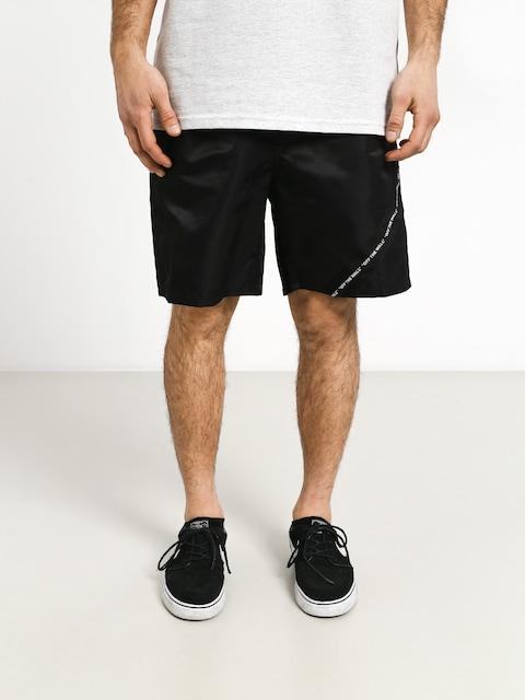 Vans Flight Shorts (black)