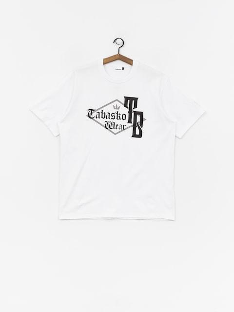Tabasko Wear T-shirt