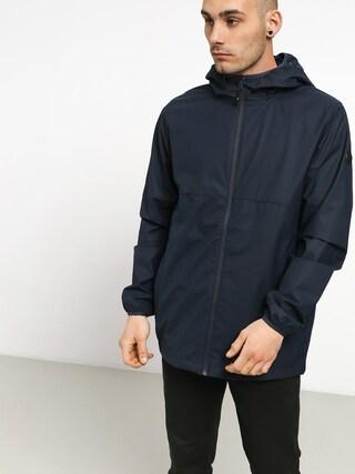 Quiksilver Kamakura Rains Jacket (navy blazer)