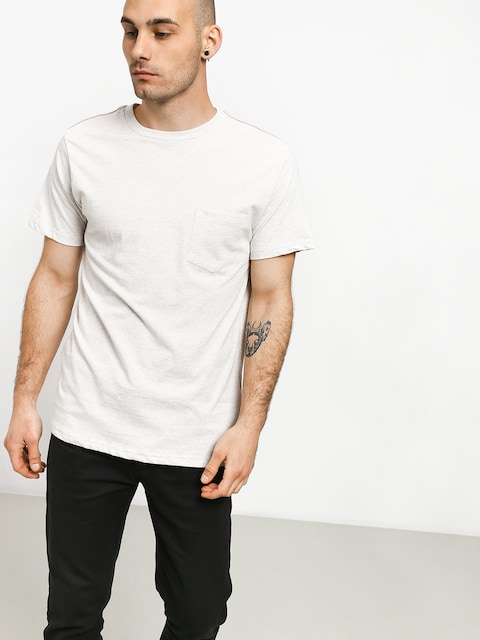 RVCA Rvca Nep T-shirt