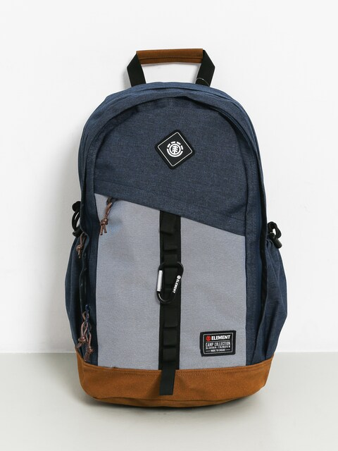 Element Cypress Backpack (eclipse chambra)
