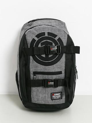 Element Mohave Backpack (grey black htr)