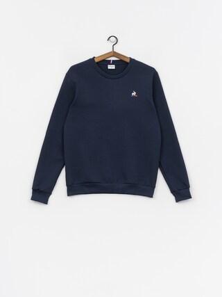 Le Coq Sportif N1 Sweatshirt (dress blues)