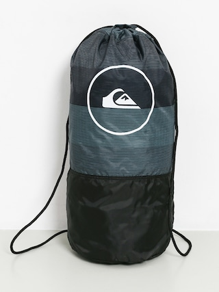 Quiksilver New Acai Backpack (blue nights)