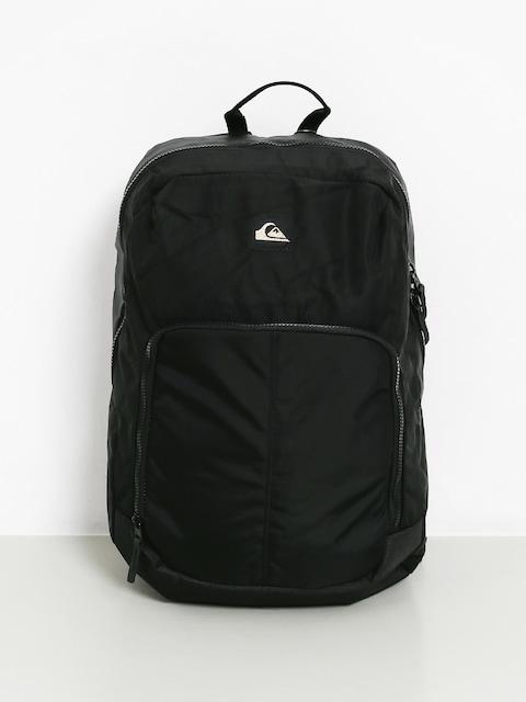 Quiksilver 50 Year Backpack Backpack (black)