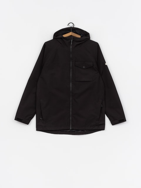 Burton Portal Jacket (true black)