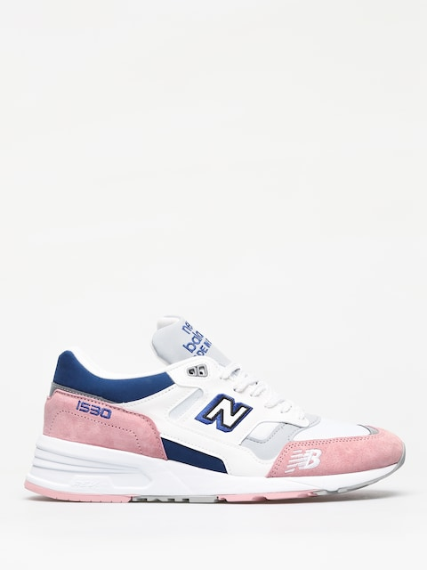 New Balance 1530 Shoes