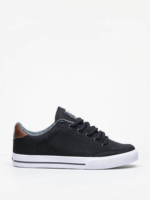 Circa Lopez 50 Shoes (navy/white)