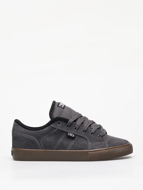 Circa Shoes Cero