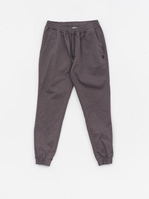 Tabasko Jogger Pants (grey)
