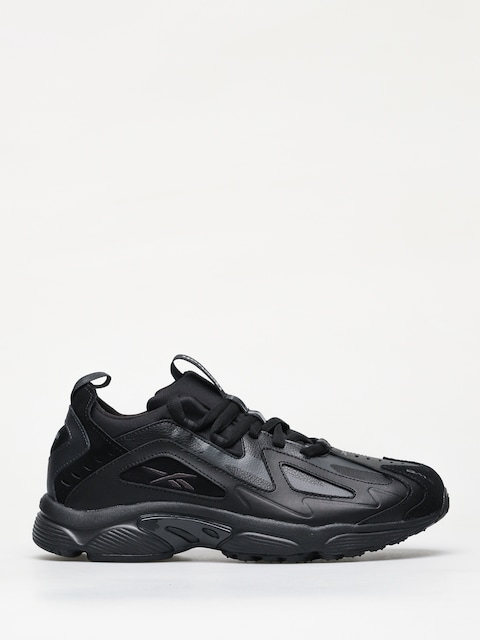 Reebok Dmx Series 1200 Lt Shoes