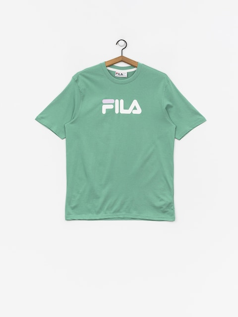Fila Eagle T-shirt