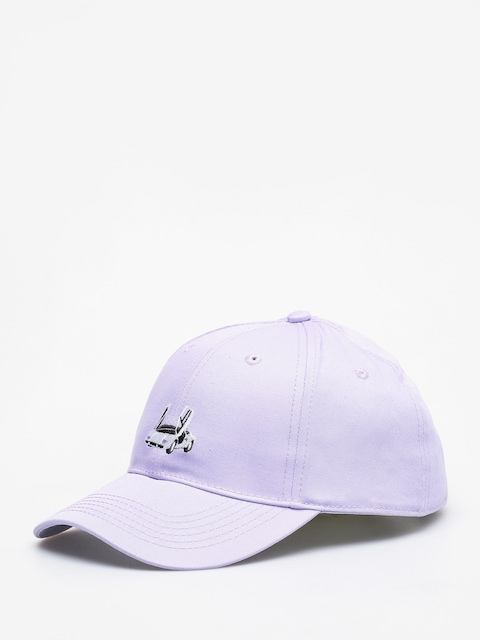 Cayler & Sons Wl Vibes ZD Cap (lilac/mc)