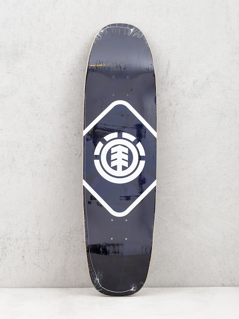 Element Travel Well Cruiser Deck (assorted)