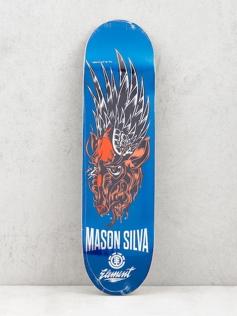 Element Animystic Mason Deck (assorted)