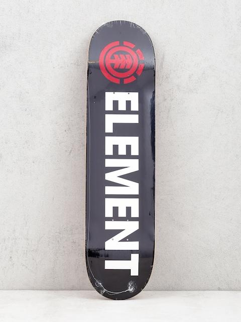 Element Blazin Deck (assorted)