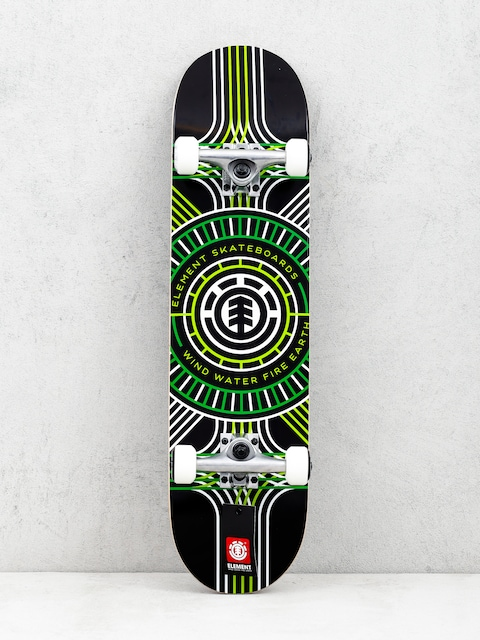 Element Eternal Skateboard