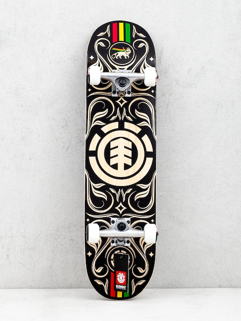 Element Naturalistic Skateboard