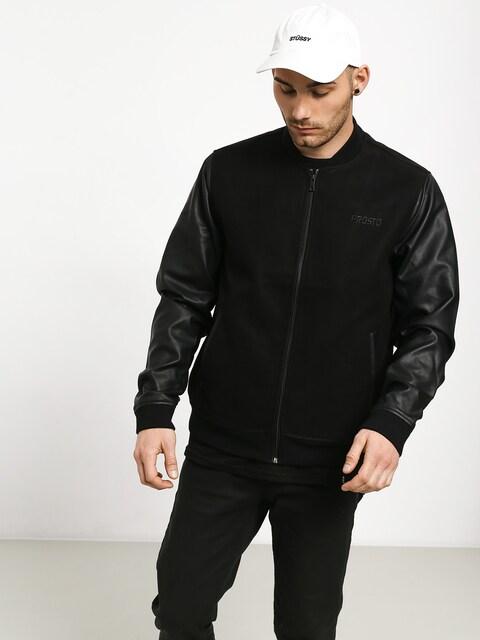 Prosto Baze Jacket (black)