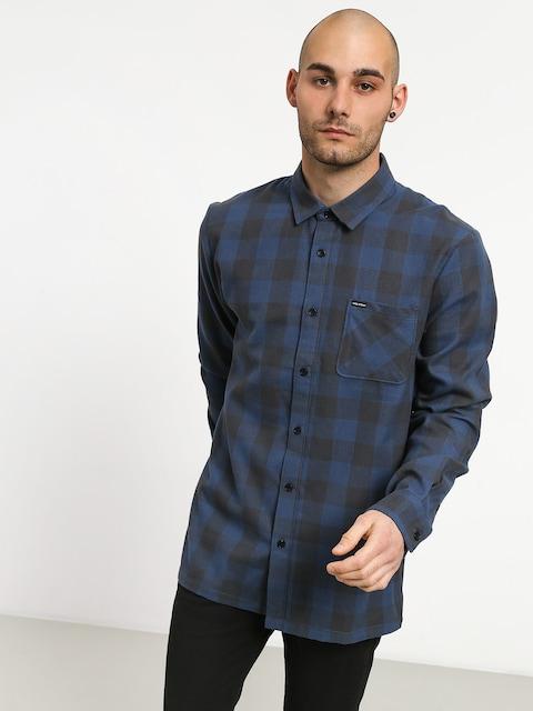 Volcom Joneze Ls Shirt (ind)