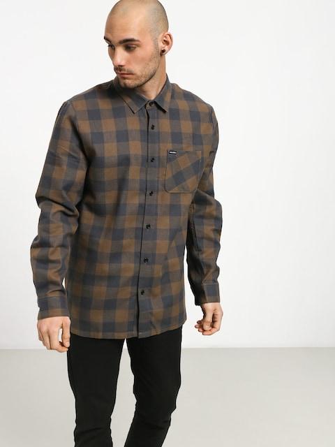 Volcom Joneze Ls Shirt (msh)