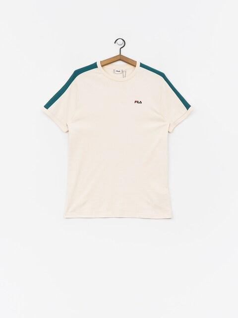 Fila Salus T-shirt