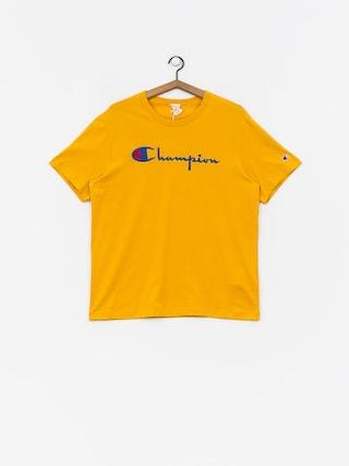 Champion Crewneck T Shirt T-shirt (mmo)