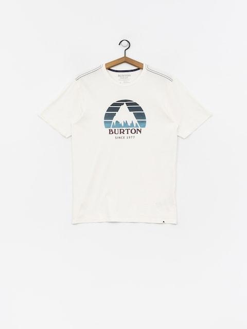 Burton Underhill T-shirt