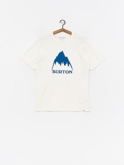 Burton Clmtnhgh T-shirt