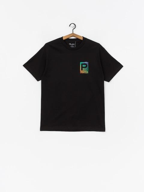Primitive Entertainment T-shirt
