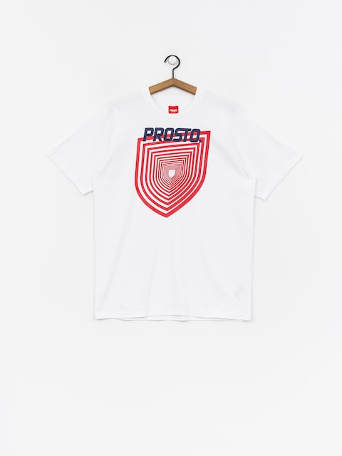 Prosto Taize T-shirt