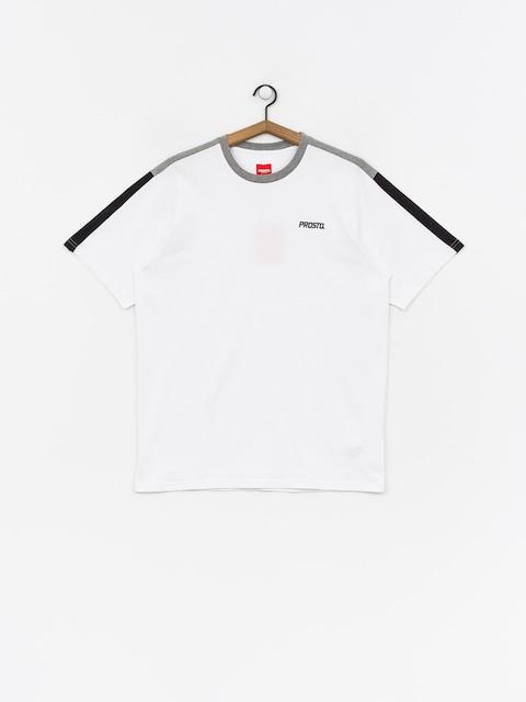 Prosto Lets T-shirt