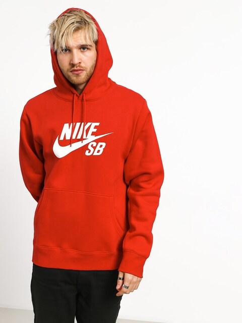 Nike SB Icon HD Hoodie